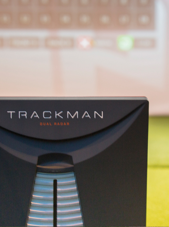 lessons_trackman