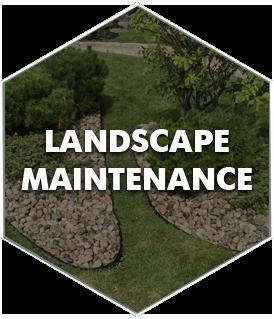 service_icon_maintenance_dark