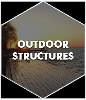 service_icon_outdoor_dark