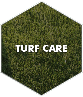 service_icon_turf_dark