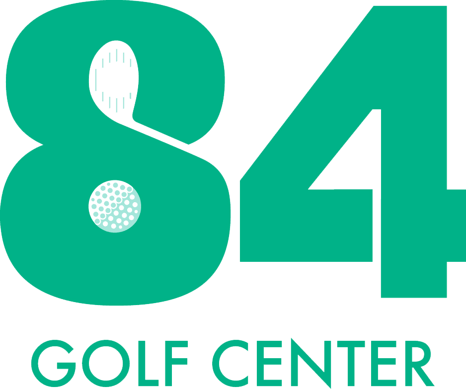 Scott Pollock Golf
